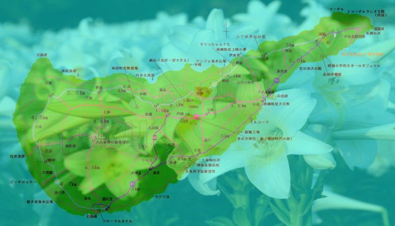 愛知沖州会